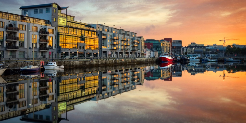 Practitioner Diploma in Coaching with Neuroscience Galway